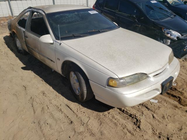 1995 Ford Thunderbird for sale in Gaston, SC