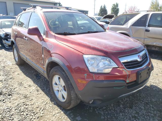 2008 Saturn Vue XE for sale in Eugene, OR