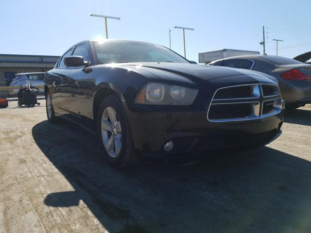 2C3CDXBG4DH683640-2013-dodge-charger