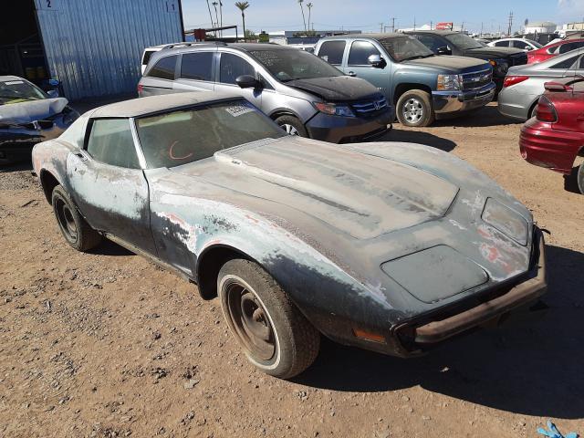 1Z37Z3S417592-1973-chevrolet-corvette