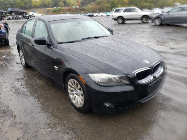 WBAPK53569A510533-2009-bmw-3-series