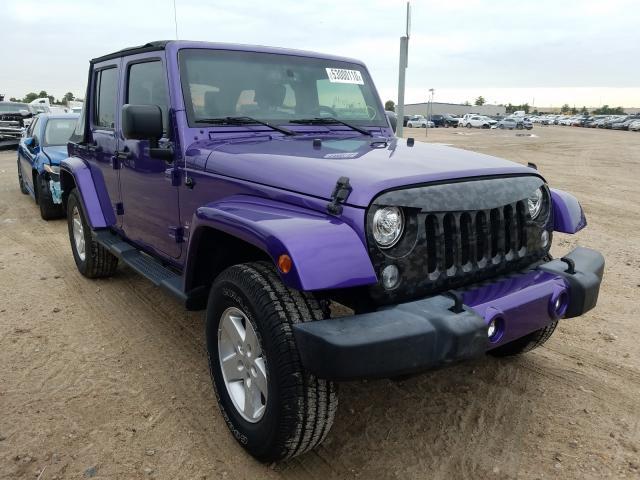 1C4BJWEGXHL672351-2017-jeep-wrangler