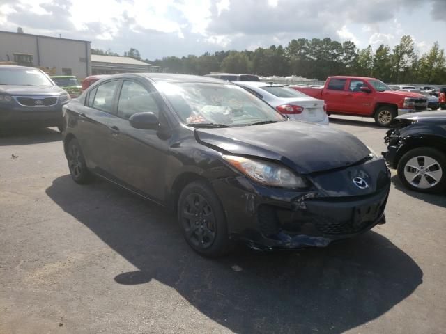 2013 Mazda 3 I for sale in Lufkin, TX
