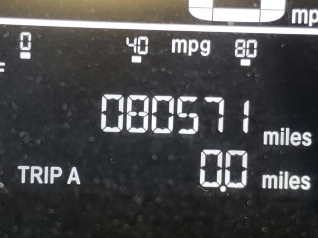 2HGFC2F55GH550303 2016 Honda Civic Lx 2.0L