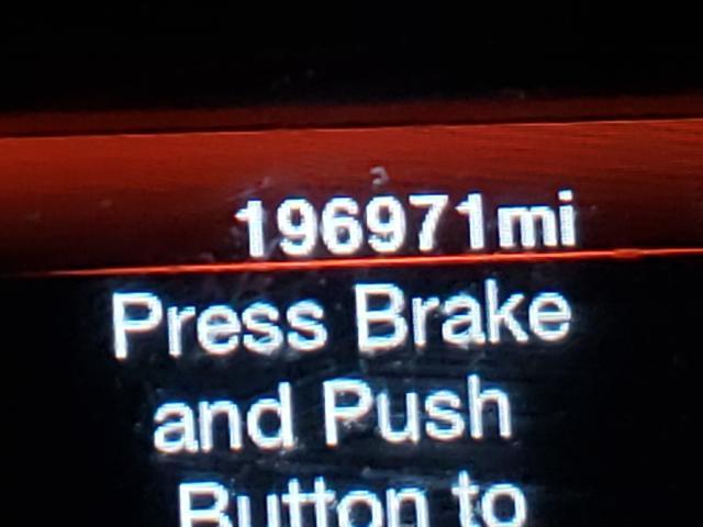 2C3CDXBG7CH178240 2012 Dodge Charger Se 3.6L