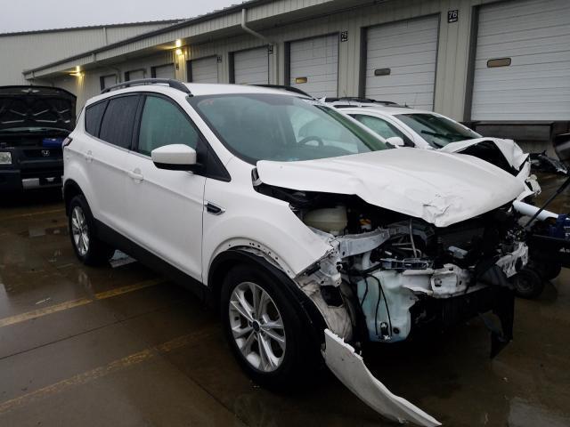 1FMCU0GD0HUC46931-2017-ford-escape
