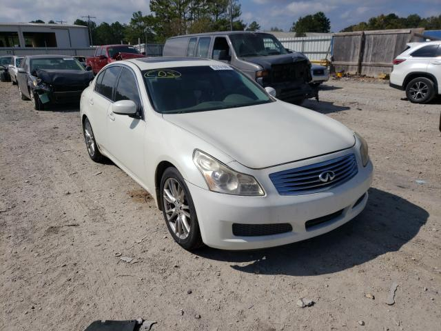 Salvage Title Cars for Sale | Global Auto Auctions