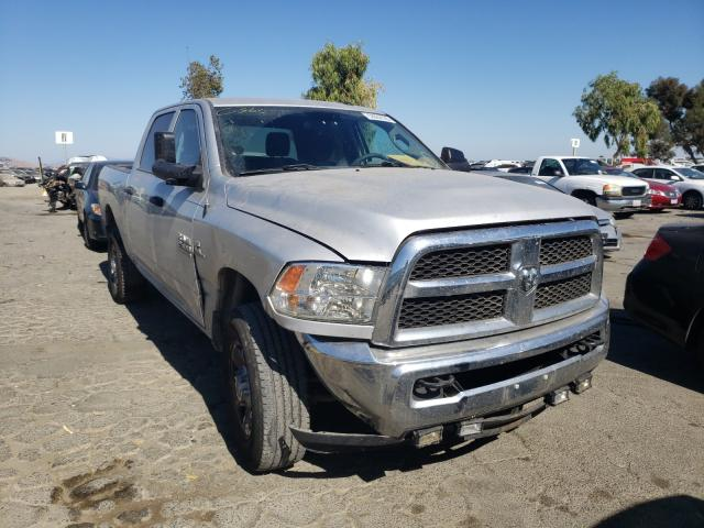 2017 Dodge RAM 2500 ST for sale in Martinez, CA