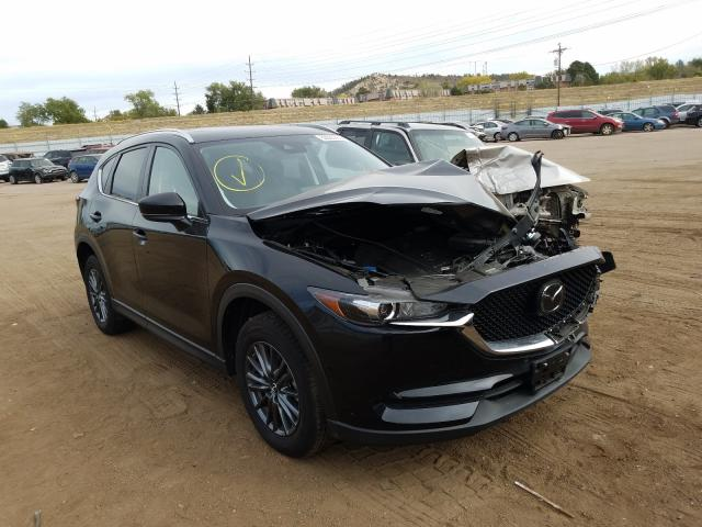 2020 Mazda CX-5 Touring for sale in Colorado Springs, CO