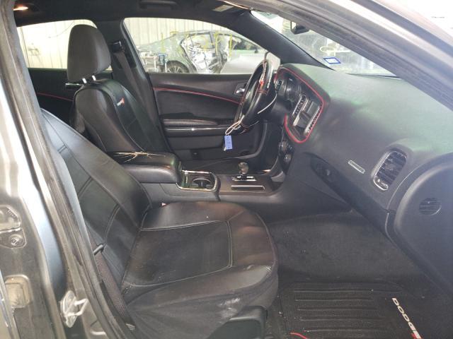 пригнать из сша 2012 Dodge Charger Se 3.6L 2C3CDXBG7CH178240