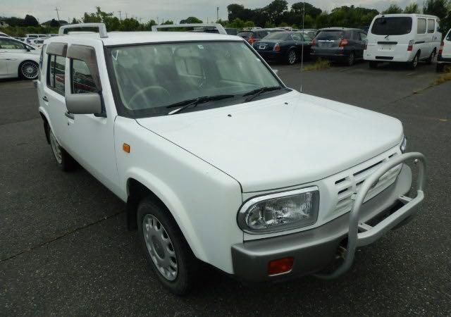 ERFNB14205853-1995-nissan-all-other