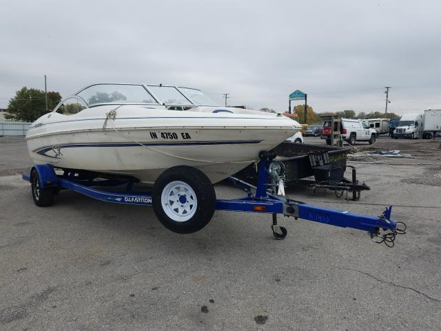 2005 Glastron Boat Only for sale in Fort Wayne, IN