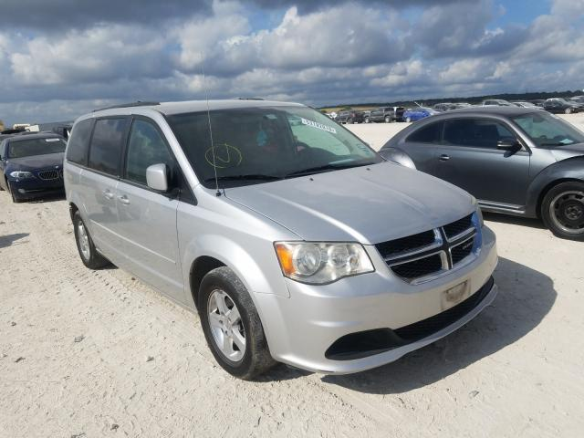 2C4RDGCG9CR214055-2012-dodge-caravan