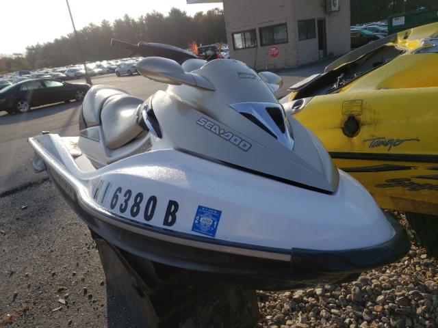 ZZN30027L304-2004-sead-boat