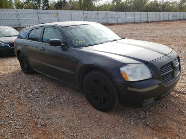 2006 Dodge Magnum SXT for sale in Oklahoma City, OK