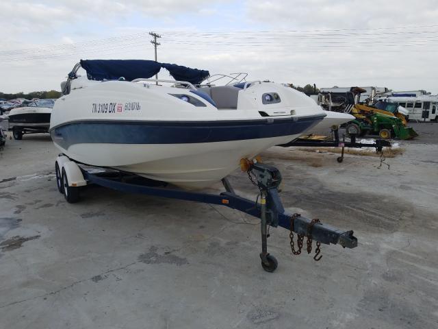 CECJ0027G001-2001-sead-boat