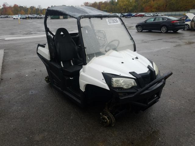 2011 ATV Other for sale in Ellwood City, PA