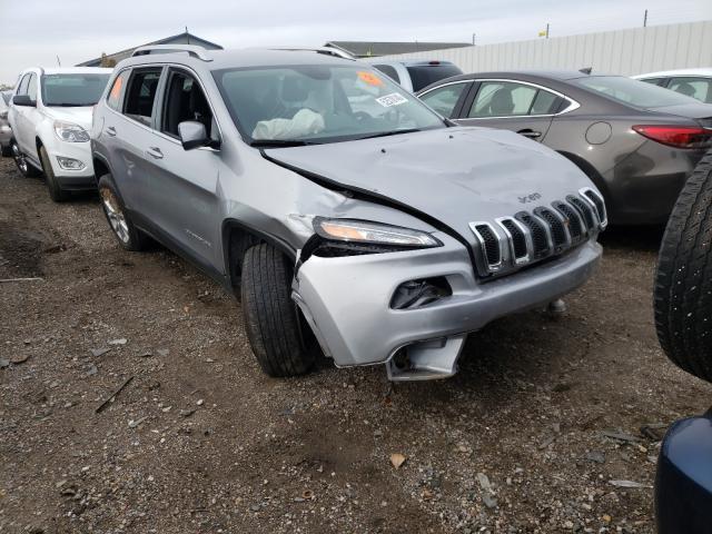 1C4PJMCS8HW525414-2017-jeep-cherokee