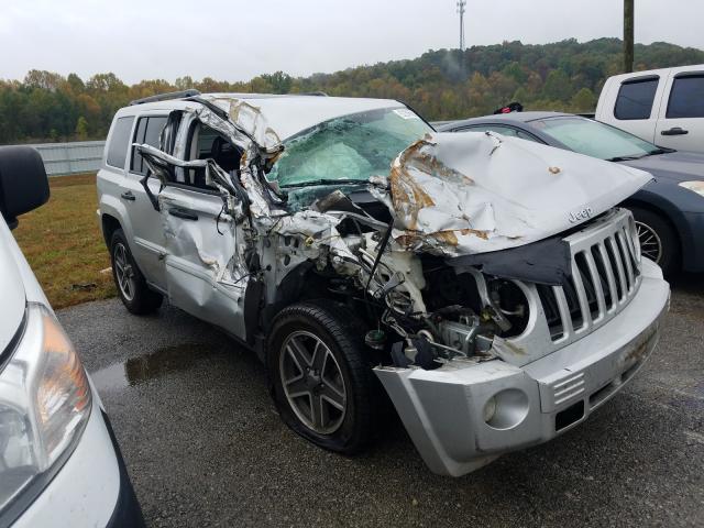 1J8FF48B79D222782-2009-jeep-patriot