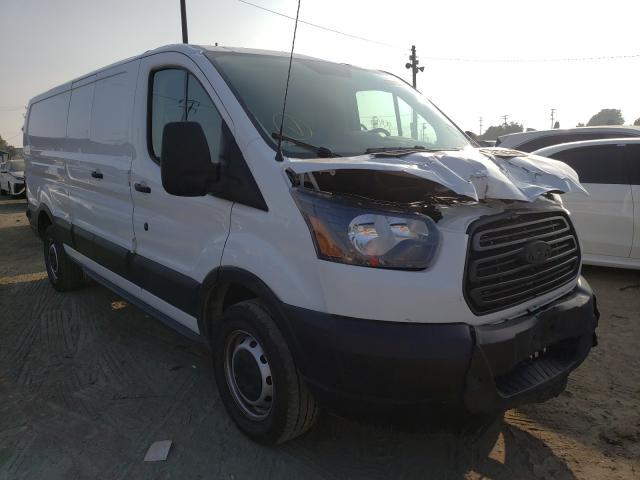 1FTYR2ZM1KKB54945-2019-ford-transit-connect