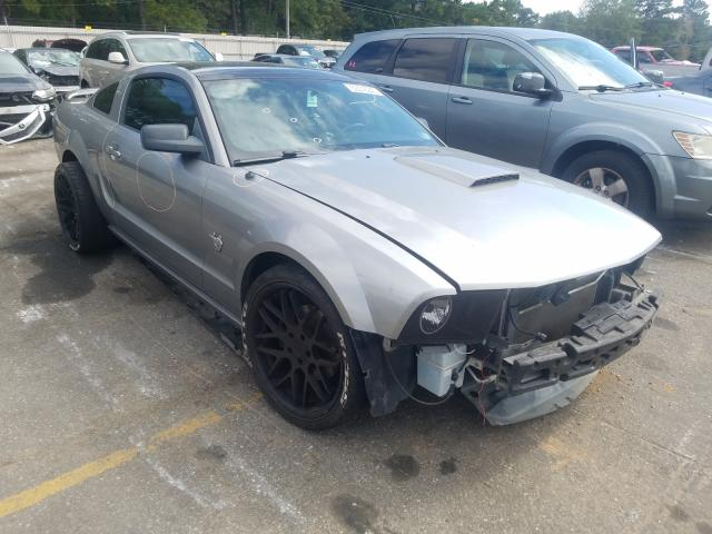 1ZVHT82H595144796-2009-ford-mustang