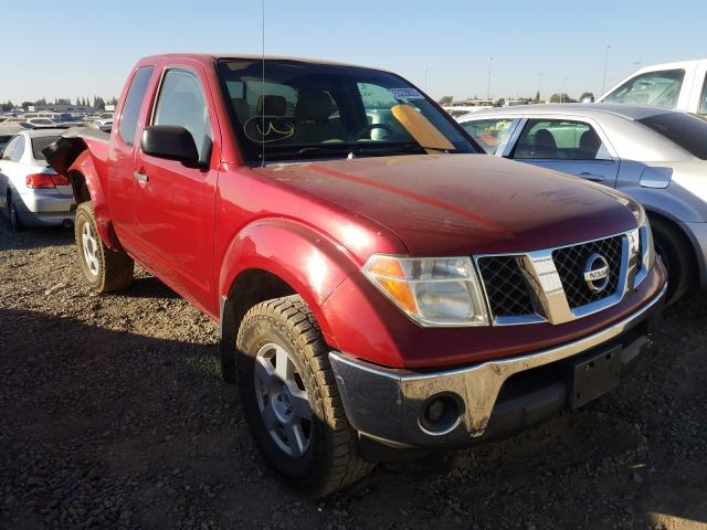 1N6AD06W18C451885-2008-nissan-frontier