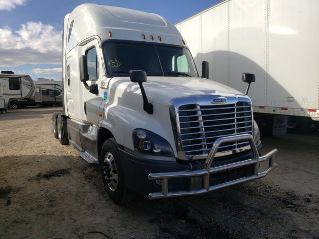2016 Freightliner Cascadia 1 for sale in Nampa, ID