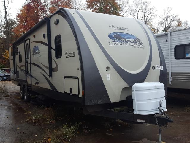 2014 Wildwood Salem for sale in Ellwood City, PA