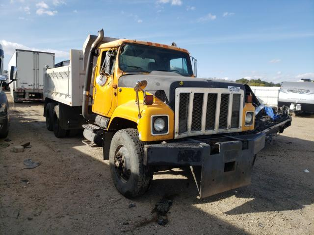 1991 International 2000 2574 for sale in Nampa, ID