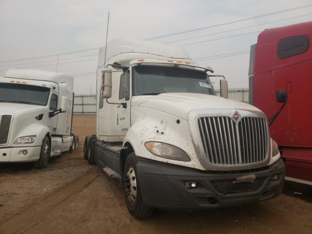 2014 International Prostar for sale in Brighton, CO