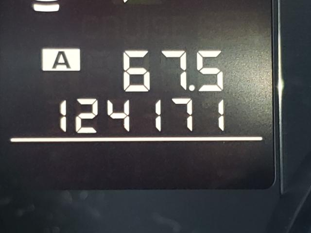 4S3BMCC62A3236826 2010 Subaru Legacy 2.5 2.5L