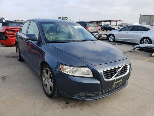 2008 Volvo S40 2.4I for sale in Wilmer, TX
