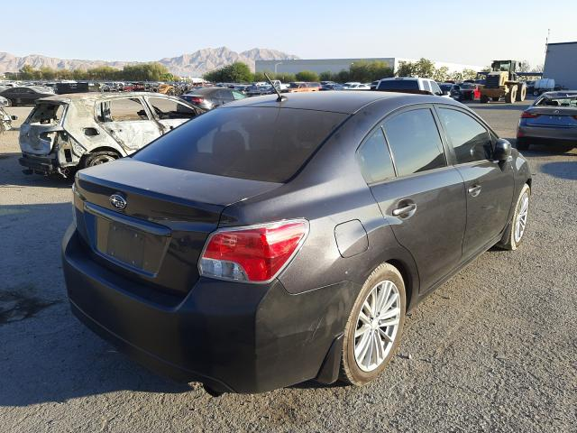 цена в сша 2012 Subaru Impreza Pr 2.0L JF1GJAD69CH007217