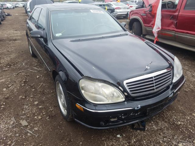 WDBNG75J7YA088089-2000-mercedes-benz-s-class