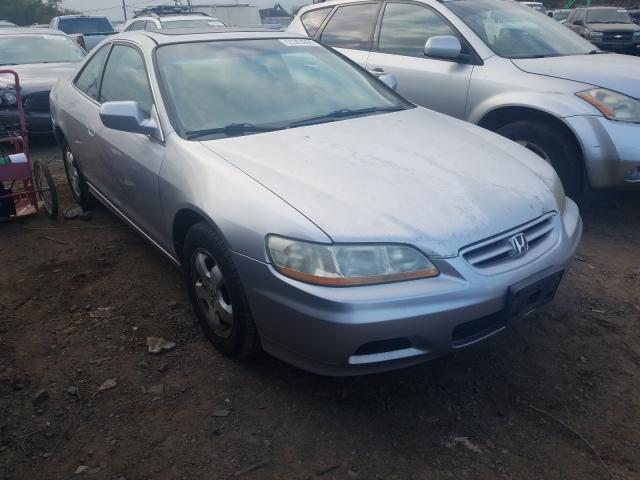 2001 Honda Accord EX for sale in Hillsborough, NJ