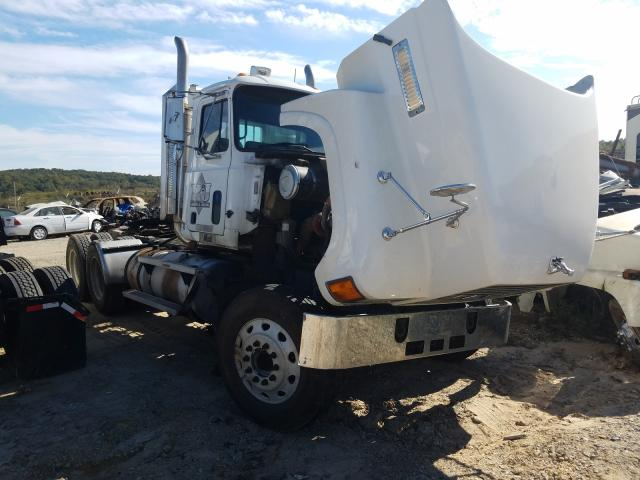 Mack salvage cars for sale: 1999 Mack 600 CH600