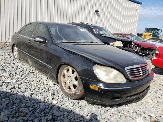WDBNG75J5YA059786-2000-mercedes-benz-s-class