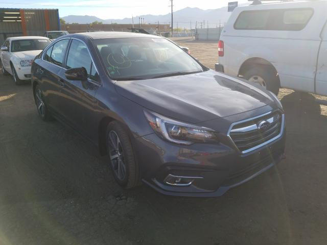 2018 Subaru Legacy 3.6 for sale in Colorado Springs, CO