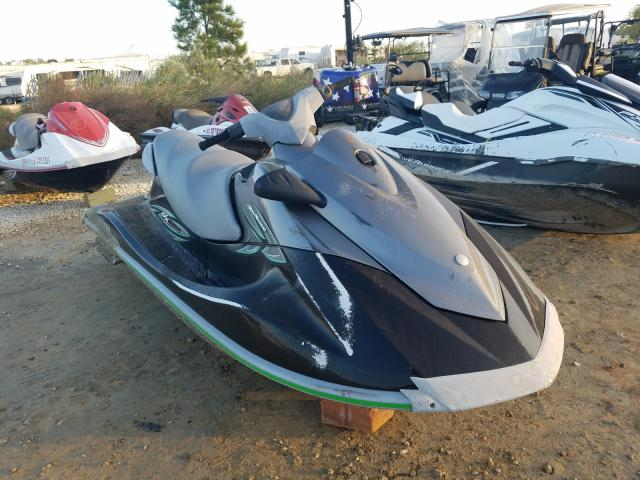 2011 Yamaha Waverunner for sale in Eight Mile, AL