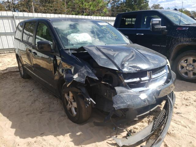 Dodge Caravan salvage cars for sale: 2011 Dodge Caravan
