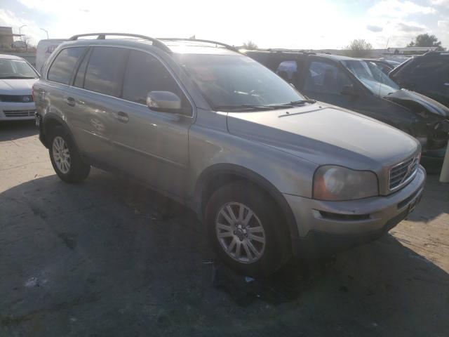 2008 Volvo XC90 3.2 for sale in Tulsa, OK