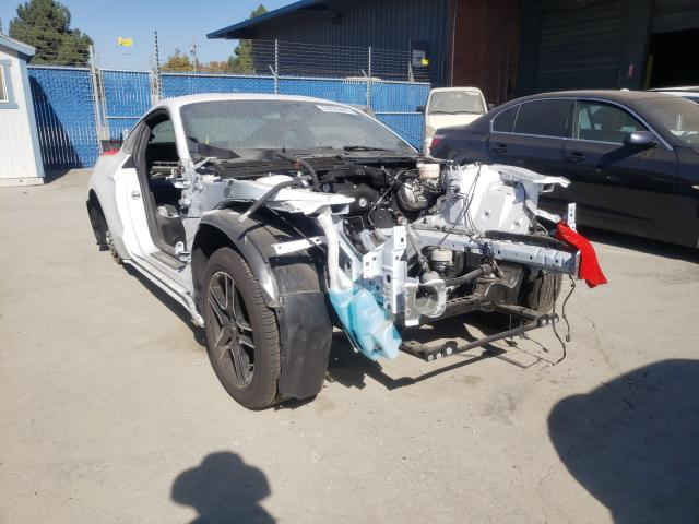 1FA6P8CF5L5136318-2020-ford-mustang