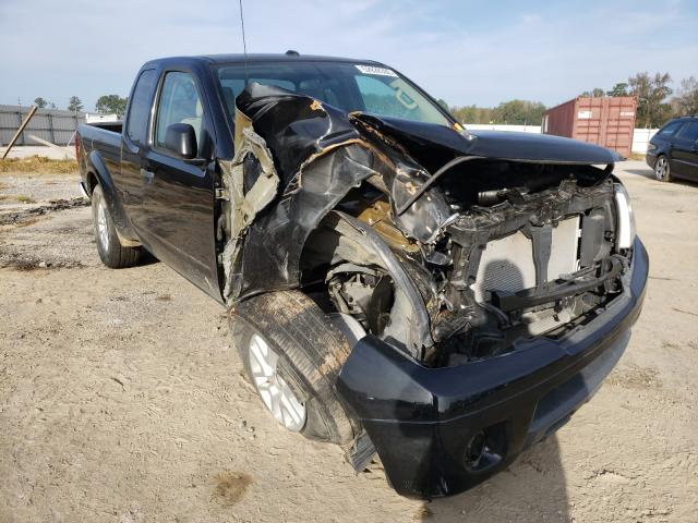 1N6BD0CT8GN758522-2016-nissan-frontier-2wd