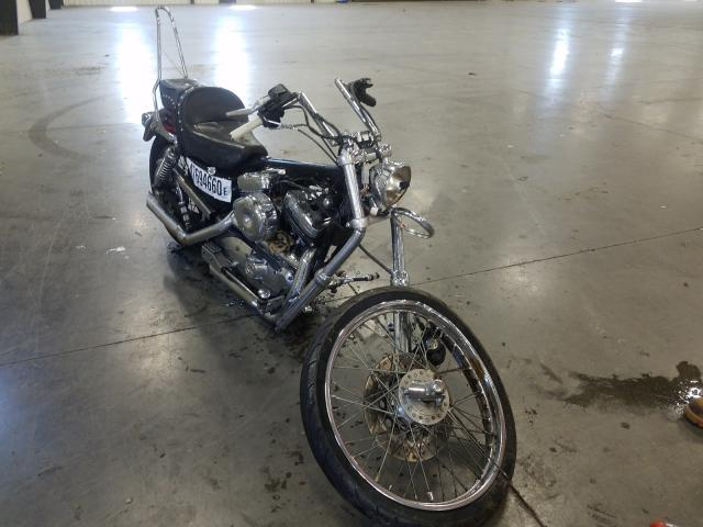 1996 Harley-Davidson XL1200 C for sale in Louisville, KY