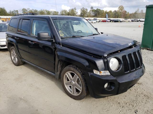 1J8FT28W77D317050-2007-jeep-patriot