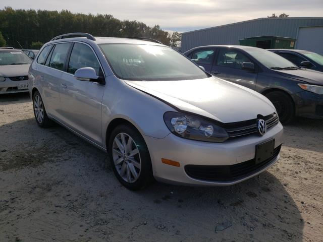 2011 Volkswagen Jetta S for sale in Hampton, VA