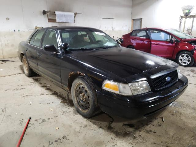 2FAFP71V28X161154-2008-ford-crown-victoria
