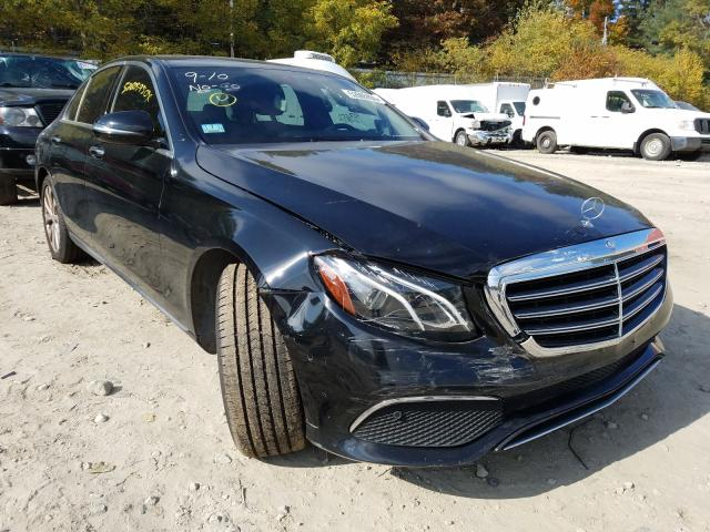 Salvage cars for sale from Copart Mendon, MA: 2017 Other Other