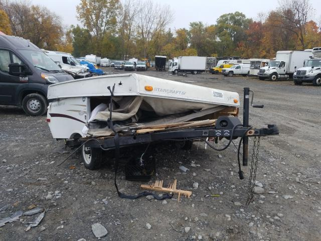 2006 Starcraft POP Up for sale in Albany, NY