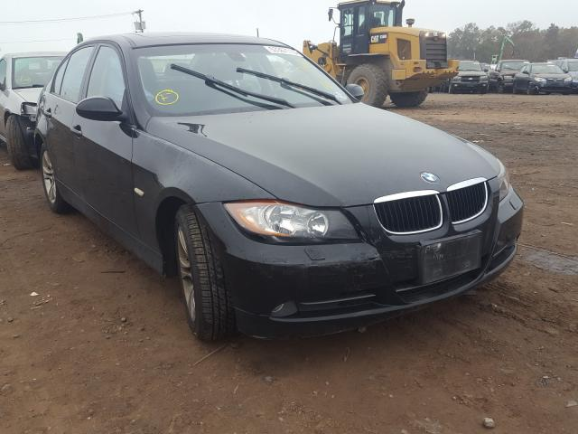 WBAVC73548KX92616-2008-bmw-3-series
